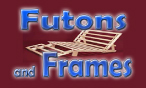 Futons and Frames Albuquerque
